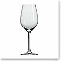 Schott Zwiesel Tritan Crystal, Forte Crystal White Wine, Set of Six