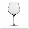 Schott Zwiesel Tritan Crystal, Forte Claret Burgundy, Set of Six