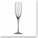 Schott Zwiesel Tritan Crystal, 1872 Enoteca Champagne Crystal Flute, Pair