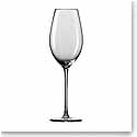 Schott Zwiesel 1872 Enoteca Sherry Glass, Set of Six