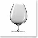 Schott Zwiesel Tritan Crystal, 1872 Enoteca Cognac Magnum, Set of Six