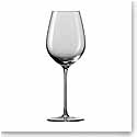 Schott Zwiesel Tritan Crystal, 1872 Enoteca Chardonnay Glass, Pair
