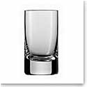 Schott Zwiesel Tritan Crystal, Paris Crystal Shot Glass, Set of Six