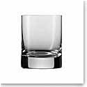 Schott Zwiesel Tritan Crystal, Paris Juice and Whiskey, Set of Six