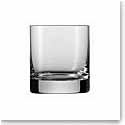 Schott Zwiesel Tritan Paris On The Rocks Glass, Set of Six