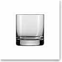 Schott Zwiesel Tritan Crystal, Paris Iceberg Crystal DOF Tumbler, Set of Six
