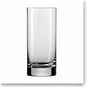 Schott Zwiesel Tritan Crystal, Paris Iceberg Crystal Iced Beverage, Set of Six