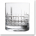 Schott Zwiesel Tritan Distil Aberdeen Old Fashioned Glass, Single