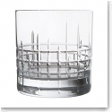 Schott Zwiesel Iceberg Distil Aberdeen DOF Glass, Single