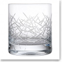 Schott Zwiesel Distil Grey Skye Paris Old Fashioned Glass, Single