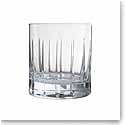 Schott Zwiesel Tritan Distil Kirkwall On The Rocks Glass, Set of Six