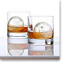 Schott Zwiesel Tritan Crystal, Ultimate Whiskey Set