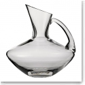 Schott Zwiesel Tritan Crystal, 1872 Beaune Handled Crystal Red Wine Decanter