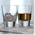 Schott Zwiesel Tritan Crystal, Tossa Crystal Whiskey Glass, Set of Six