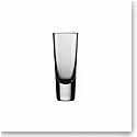 Schott Zwiesel Tritan Crystal, Tossa Liqueur, Set of Six