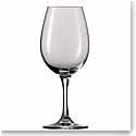 Schott Zwiesel Tritan Crystal, Sensus Professional Crystal Wine Taster, Set of Six