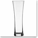 Schott Zwiesel Tritan Crystal, Crystal Beer Basic Tallest Wheat Glass, Set of Six