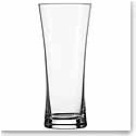 Schott Zwiesel Tritan Crystal, Crystal Beer Basic Lager, Medium, Set of Six
