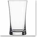 Schott Zwiesel Tritan Crystal, Crystal Beer Basic Pint Short, Set of Six