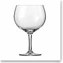 Schott Zwiesel Tritan Crystal, Bar Special Sangria, Set of Six