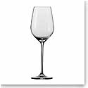 Schott Zwiesel Tritan Crystal, Fortissimo Crystal White Wine, Set of Six
