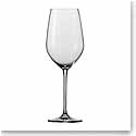 Schott Zwiesel Tritan Crystal, Fortissimo Bordeaux, Set of Six