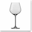 Schott Zwiesel Tritan Crystal, Fortissimo Claret Burgundy, Set of Six