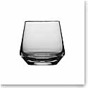 Schott Zwiesel Tritan Crystal, Pure Crystal Whiskey Glass, Set of Six