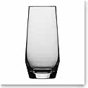Schott Zwiesel Tritan Crystal, Pure Longdrink, Set of Six