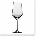 Schott Zwiesel Tritan Crystal, Pure Bordeaux, Set of Six