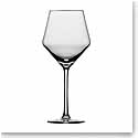 Schott Zwiesel Tritan Crystal, Pure Beaujolais Glass, Set of Six