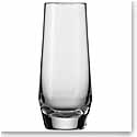 Schott Zwiesel Tritan Crystal, Pure Juice and Aperitif, Set of Six