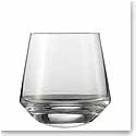 Schott Zwiesel Tritan Crystal, Party Pure Dancing Tumbler, Pair