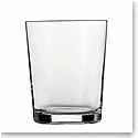 Schott Zwiesel Tritan Crystal, Charles Schumann Basic Bar Softdrink Shell, Small, Set of Six