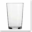 Schott Zwiesel Tritan Crystal, Charles Schumann Basic Bar Softdrink Shell, Large, Set of Six