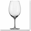 Schott Zwiesel Tritan Crystal, Cru Classic Bordeaux Glass, Set of Six