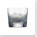 Schott Zwiesel Tritan Crystal, 1872 Charles Schumann Hommage Comete Whiskey Small, Single