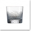Schott Zwiesel Tritan Crystal, 1872 Charles Schumann Hommage Comete Whiskey Crystal DOF Tumbler, Single