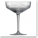 Schott Zwiesel Tritan Crystal, 1872 Charles Schumann Hommage Comete Cocktail Large, Single