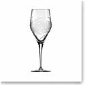 Schott Zwiesel Tritan Crystal, 1872 Charles Schumann Hommage Comete Bordeaux Glass, Pair