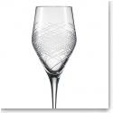 Schott Zwiesel Tritan Crystal, 1872 Charles Schumann Hommage Comete Bordeaux, Single