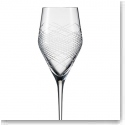 Schott Zwiesel Tritan Crystal, 1872 Charles Schumann Hommage Comete Allround Crystal Wine Glass, Single