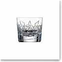 Schott Zwiesel Tritan Crystal, 1872 Charles Schumann Hommage Glace Whiskey Small, Pair