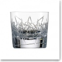 Schott Zwiesel Tritan Crystal, 1872 Charles Schumann Hommage Glace Whiskey Small, Single