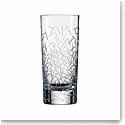 Schott Zwiesel Tritan Crystal, 1872 Charles Schumann Hommage Glace Longdrink Large, Pair