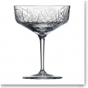 Schott Zwiesel Tritan Crystal, 1872 Charles Schumann Hommage Glace Cocktail Small, Single