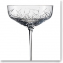 Zwiesel 1872 Charles Schumann Hommage Glace Cocktail Large, Single