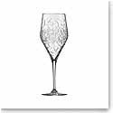 Schott Zwiesel Tritan Crystal, 1872 Charles Schumann Hommage Glace Bordeaux Glass, Pair