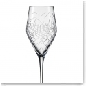 Schott Zwiesel Tritan Crystal, 1872 Charles Schumann Hommage Glace Allround Crystal Wine Glass, Single