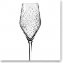 Schott Zwiesel Tritan Crystal, 1872 Charles Schumann Hommage Glace Crystal Champagne, Single